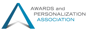 Awards and Personalization