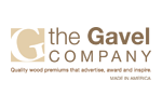 gavel co logo